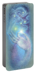 Sky Mudra Portable Battery Charger