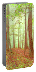 Sleepy Hollow Portable Battery Charger