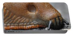 Slug Macro Portable Battery Charger