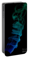 smoke XIX ex Portable Battery Charger