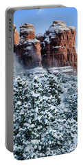 Snow 07-111 Portable Battery Charger