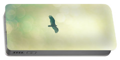 Soar Portable Battery Charger