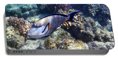 Sohal Surgeonfish 5 Portable Battery Charger