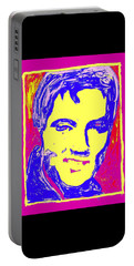 Soma Elvis Portable Battery Charger