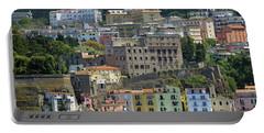 Capri's Marina Piccola Portable Battery Charger