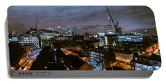 Southwark Portable Battery Charger