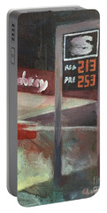 Speedway Portable Battery Charger
