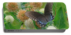 Spicebush  Portable Battery Charger