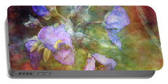 Spiderwort 1398 Idp_2 Portable Battery Charger