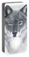 Spirit Guide Portable Battery Charger