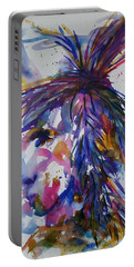 Spirit Of Horsefeather Portable Battery Charger