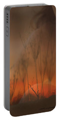 Spirit Of The Land Portable Battery Charger