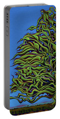 Spirit Tree Dawning Portable Battery Charger