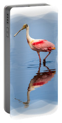 Spoonbill 3 Portable Battery Charger