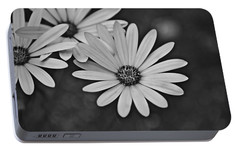 Portable Battery Charger featuring the photograph Spring 2016 27 by Cendrine Marrouat