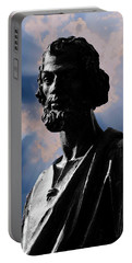 St. Peter Portable Battery Charger
