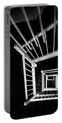 Staircase I Portable Battery Charger