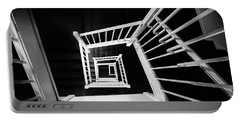 Staircase II Portable Battery Charger