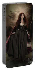 Standing Stones Portable Battery Charger