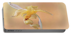 Stanhopea Orchid V2 Portable Battery Charger