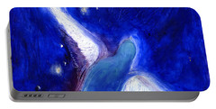Star Bird Portable Battery Charger