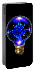 Star Bright Portable Battery Charger