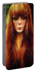 Star Dreamer Portable Battery Charger