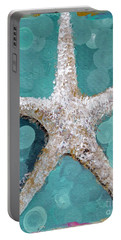 Starfish Goldie Portable Battery Charger