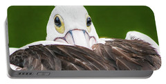 Staring Pelican Portable Battery Charger