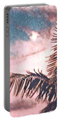 Starlight Palm Portable Battery Charger