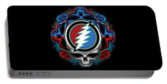 Terrapin Station Portable Battery Chargers