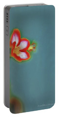 Still Life Art 15 Portable Battery Charger