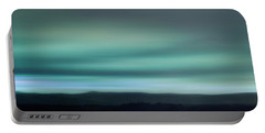 Stillness Portable Battery Charger