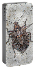 Stink Bug Portable Battery Charger