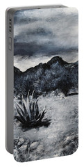 Stormy Day 2 Portable Battery Charger