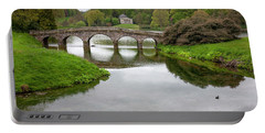Stourhead Portable Battery Charger