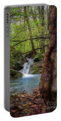 Stream Wonder Portable Battery Charger