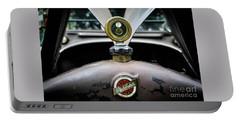 Studebaker Portable Battery Charger