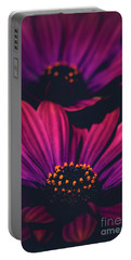 Portable Battery Charger featuring the photograph Sublime by Sharon Mau