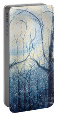 Sublimity Portable Battery Charger