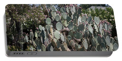 Succulent Series V Portable Battery Charger