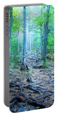 Sugarloaf Mountain Trail Portable Battery Charger
