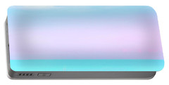 Summer Dreams Portable Battery Charger