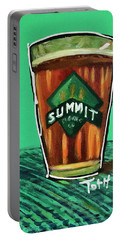 Summit 2 Portable Battery Charger