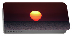 Sun Portable Battery Charger