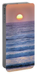 Sun To Sea Portable Battery Charger
