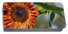 Sunflower 2016 3 Of 5 Portable Battery Charger