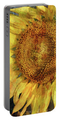 Sunflower 2254 Idp_2 Portable Battery Charger