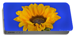 Sunflower Sunshine 406-6 Portable Battery Charger