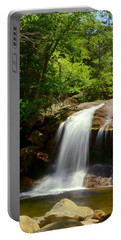 Sunny Thompson Falls Portable Battery Charger